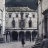 Album-neidentificat-1-15.jpg