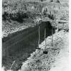 Boian-1-11-1959.jpg