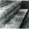 Boian-11-12-1958.jpg