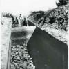 Boian-11-14-1958.jpg