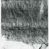 Boian-11-18-1958.jpg