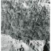 Boian-11-19-1958.jpg