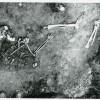 Boian-11-27-1958.jpg