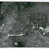 Boian-11-27-mic-1958.jpg