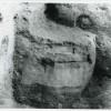 Boian-11-38-1958.jpg