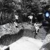 Bucov-1956-008.jpg