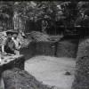 Bucov-1956-014.jpg