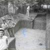 Bucov-1956-016.jpg