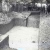 Bucov-1956-017.jpg