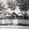 Bucov-1956-030.jpg