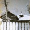 Bucov-1956-031.jpg