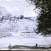 Bucov-1956-039.jpg