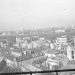 București, 1982