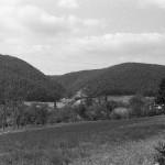 Oarța de Sus, jud. Maramureș, Situl arheologic