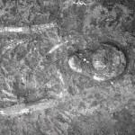 Căldăraru-Cernica, jud. Ilfov, Situl arheologic