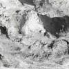 Cunesti-Radovanu-1980-28.jpg