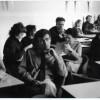Eugen-Comsa-Conferinta-Krakow-Nowa-Huta-11-mai-1971.jpg