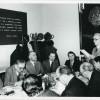 Eugen-Comsa-Timisoara-16-18-februarie-1982.jpg