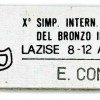 Eugen-Comsa-ecuson-conferinta-Lazise-1980.jpg