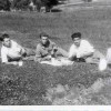 Eugen-Comsa-poza-grup-Verbicioara-1950.jpg