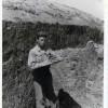 Eugen_Comsa-Verbicioara-Dolj-aug-1949.jpg
