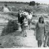Excursie-arheologica-Ungaria-1969.jpg