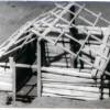 Garvan-Tulcea-Situl-arheologic-Dealul-Cracanele-film1-26-1956.jpg