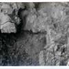 Garvan-Tulcea-Situl-arheologic-Dealul-Cracanele-film2-24-1956.jpg