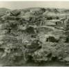 Garvan-Tulcea-Situl-arheologic-Dealul-Cracanele-film2-3-1956.jpg