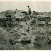 Garvan-Tulcea-Situl-arheologic-Dealul-Cracanele-film2-7-1956.jpg