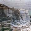 Grecia-1983-color-02.jpg