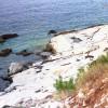 Grecia-1983-color-04.jpg
