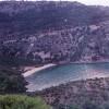Grecia-1983-color-06.jpg