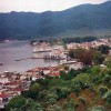 Grecia-1983-color-13.jpg