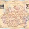 Harta-Romania-1936.jpg