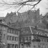 Heidelberg-1973-06.jpg