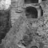 Heidelberg-1973-10.jpg