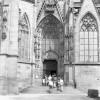 Heidelberg-1973-20.jpg