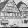 Heidelberg-1973-33.jpg