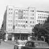 Iugoslavia-1976-15.jpg
