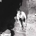 Radovanu, jud. Călărași, Situl arheologic ,,La Muscalu'', an necunoscut