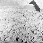 Radovanu, jud. Călărași, Situl arheologic ,,La Muscalu'',  campania 1960