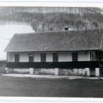 Munții Apuseni, 1984
