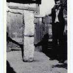 Nușmalău, jud. Sălaj, Necropola de la Nușfalău, Campania 1958