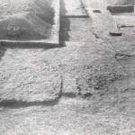 Radovanu, jud. Călărași, Situl arheologic ,,La Muscalu'', film 2, campania  1964