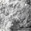 Radovanu-Calarasi-Muscalu-campania-1971-film-1-09.jpg