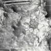 Radovanu-Calarasi-Muscalu-campania-1975-film-2-01-30.jpg