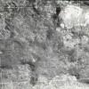 Radovanu-Calarasi-Muscalu-campania-1975-film-2-01-31.jpg