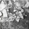 Radovanu-Calarasi-Muscalu-campania-1975-film-4-26.jpg