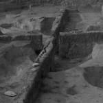 Sit arheologic necunoscut, an necunoscut